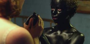 """""""La Danza de la Ralidad"""", by Alejandro Jodorowsky – Trailer"""