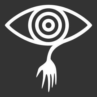 Retinal Mist logo